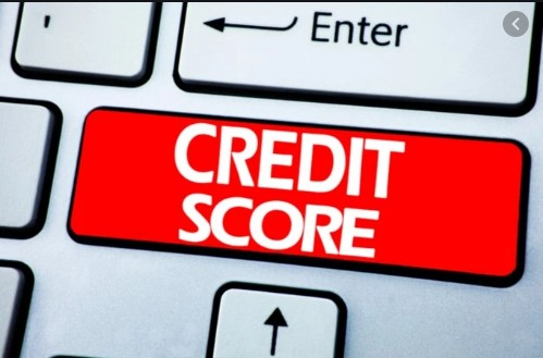 Bad Credit Score Apartments For Rent in Tx