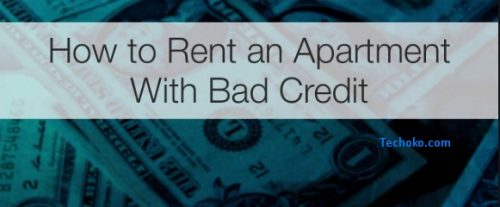 Bad Credit Apartments in Houston – Second Chance Apartments Texas.